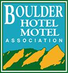 Boulder Hotel Motel Association