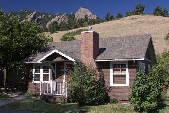 Outstanding Colorado Chautauqua Boulder Hotel Motel Association Download Free Architecture Designs Terstmadebymaigaardcom